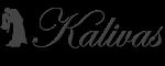 kalivaslogodark